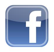 Facebook_logo pequeño