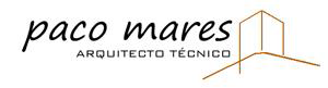 Firma para enlazar Mares