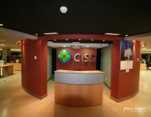Oficinas CISS Valencia