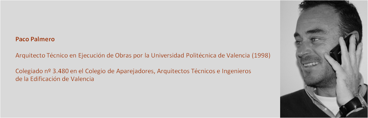 slide_paco_1_ok