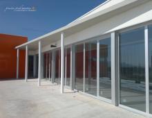 Guardería Municipal Almenara