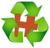 Nueva Lista Europea de Residuos
