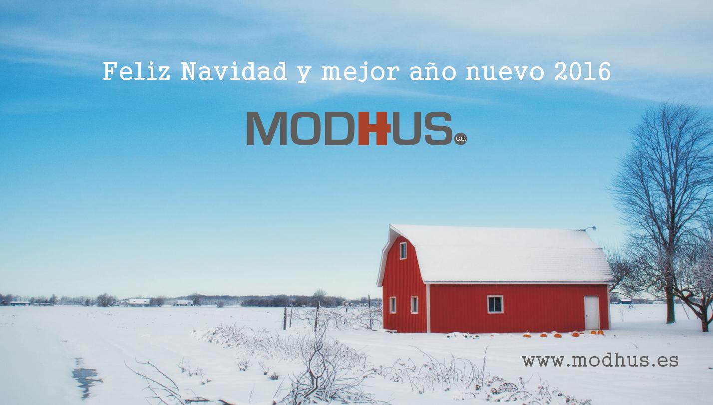 felicitacion_modhus_4