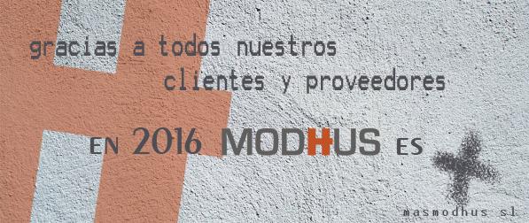 en 2016 Modhus es mas_03
